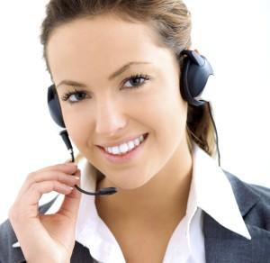 Call Us! 925.516.3344